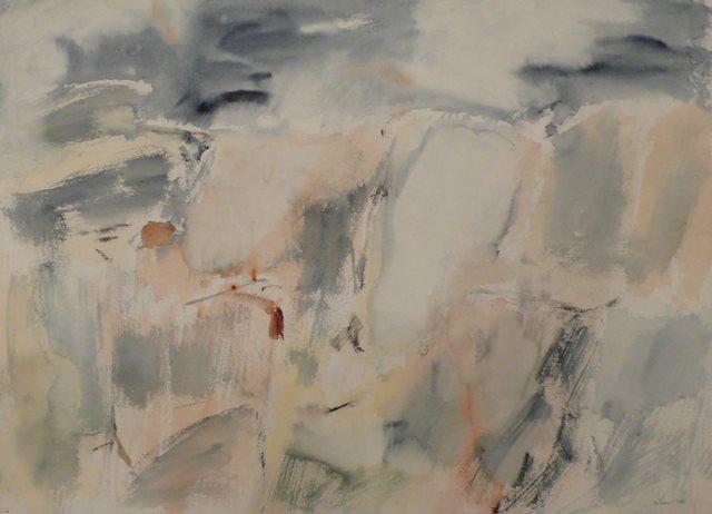 Michael Loew: Gathering Storm