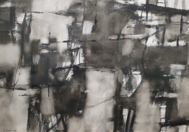 Michael Loew: Untitled PTP205