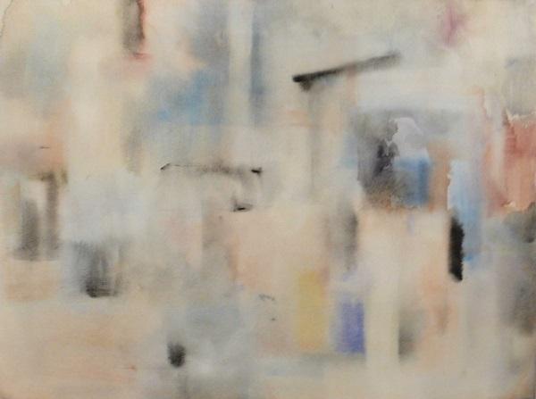 Michael Loew: Untitled PTP247