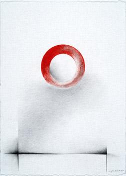Josefina Auslender: Series Stendahl #7