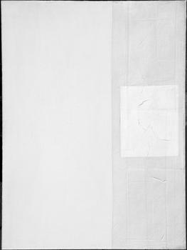 Edward Corbett: Painting for Puritans V