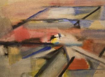 Michael Loew: Untitled PTP225