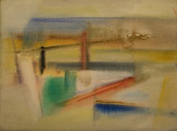 Michael Loew: Untitled PTP302