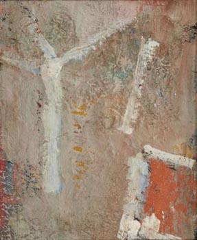 George McNeil: Nuance