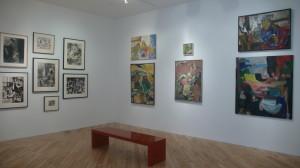 gallery pics 138