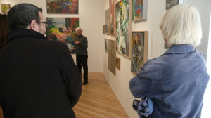 gallery pics 221