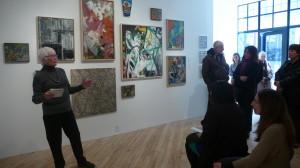 gallery pics 225