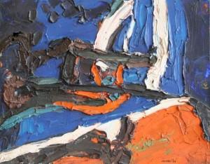 ACME McNeil Kips Bay edited