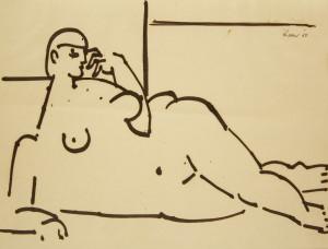 loew-reclining-figure-dra185-highres-lg